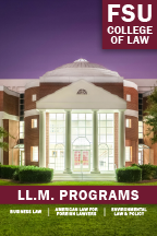 llm-program-booklet-cover.png