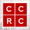 Collateral Consequences Resource Center logo