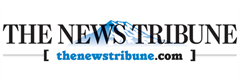 The News Tribune logo
