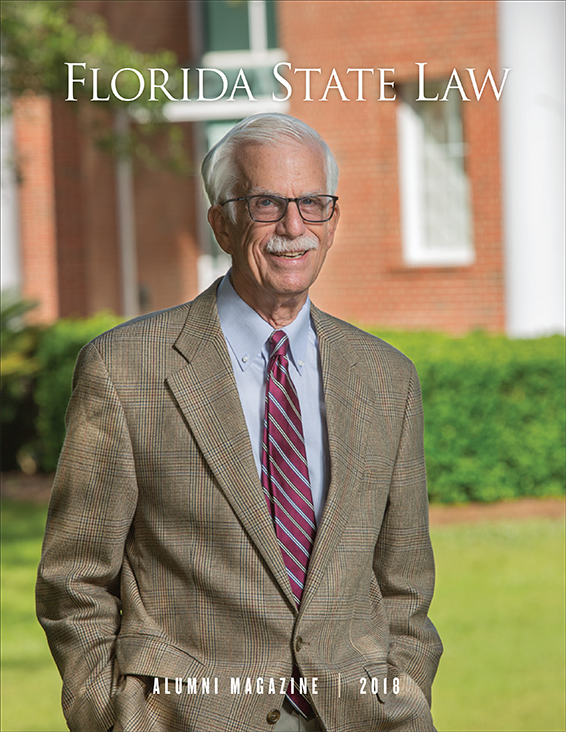 2018-florida-state-law-magazine-cover.jpg