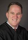 judge-jeffrey-p-bassett_web.jpg