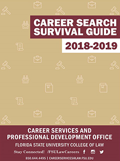 career-services-2018-handbook_cover_web.jpg