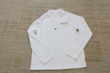 3/4 Zip Pullover - $47