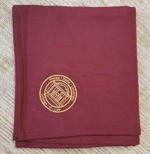 Blanket - $18