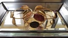 Bracelets - $16