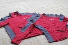 Fleece Jacket - $26