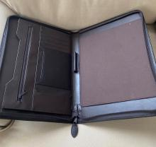 Pad-folios - $45