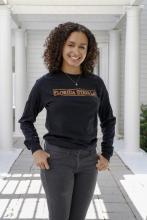 Long Sleeve T-Shirt - $10